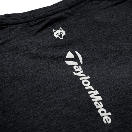 Guide Sport Performance Tee