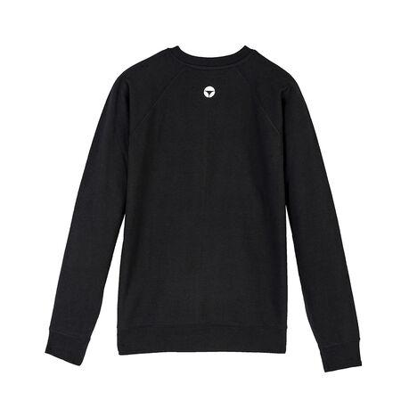 TaylorMade Signature Crew Sweatshirt