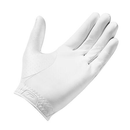 2019 Tour Preferred Glove