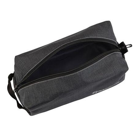 Players Shoe Bag