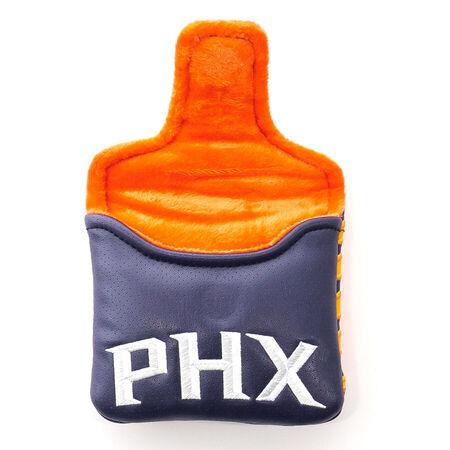 Phoenix Suns Spider Headcover