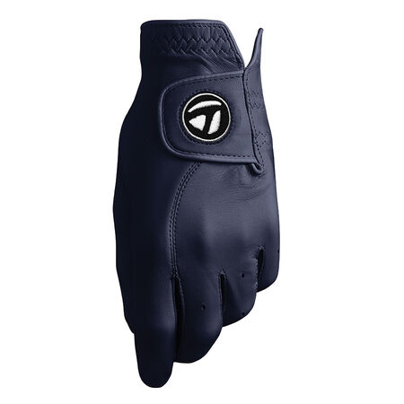 Tour Preferred Color Glove