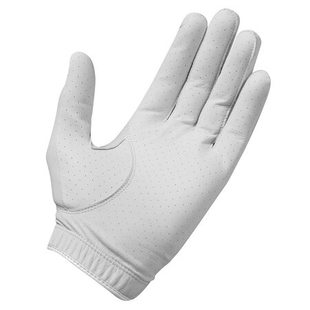 Stratus Junior Glove