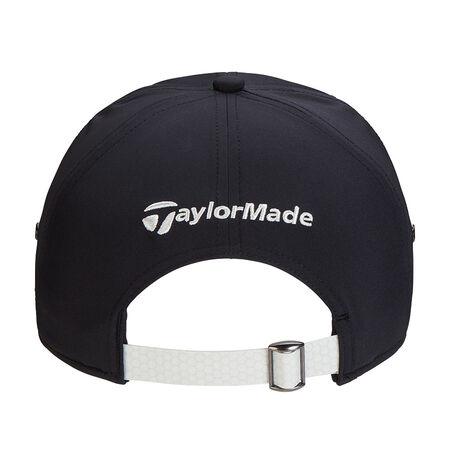 TMG Adjustable Hat