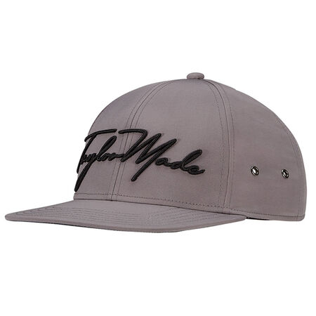 Signature Flatbill