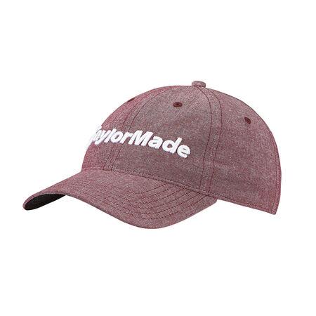 Tradition Lite Heather Hat