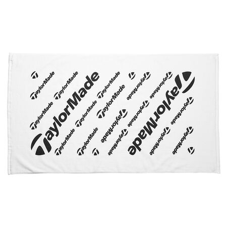 Tour Towel