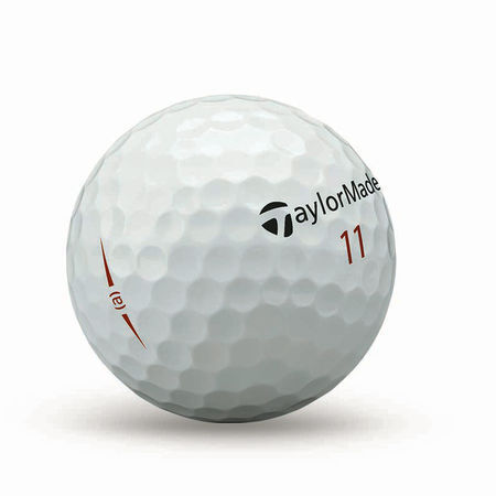 Project (a) Collegiate Golf Balls