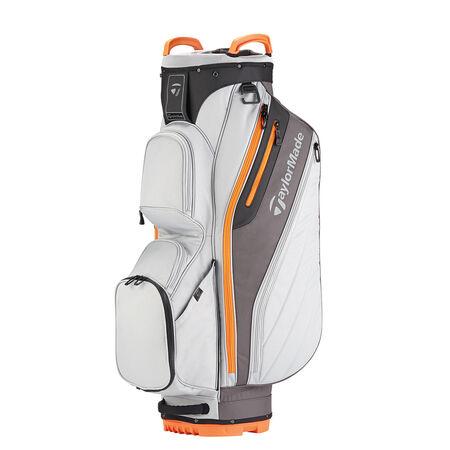 Cart Lite Bag