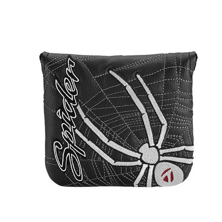 Spider X Putter Headcover