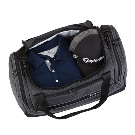 Players Duffle