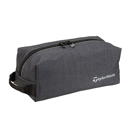 Players Shoe Bag