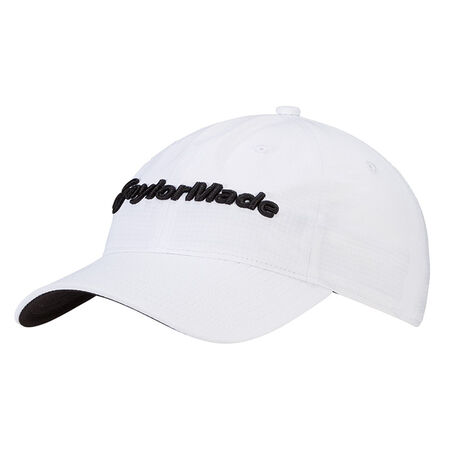 Women's Tour Hat