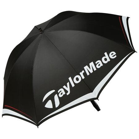 "60"" Double Canopy Umbrella"