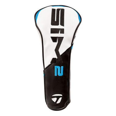 SIM2 Fairway Headcover