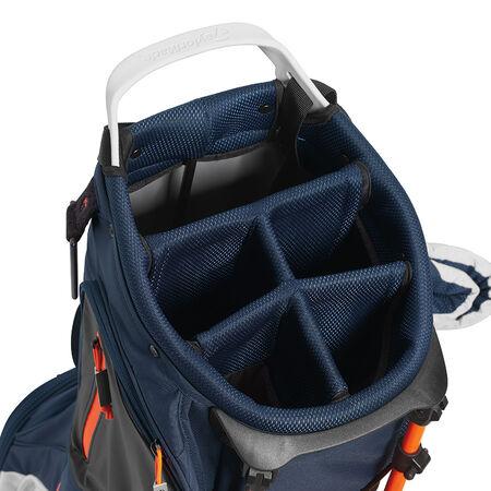 FlexTech Stand Bag