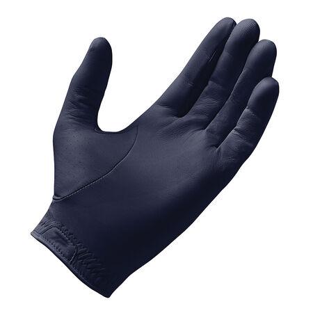 Tour Preferred Color Glove