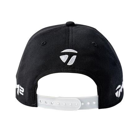 SIM2 Driver Hat