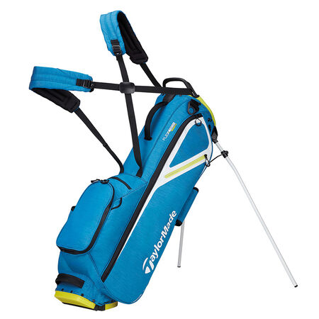FlexTech Lite Stand Bag