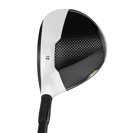 M2 Fairway Wood