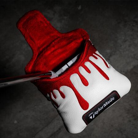 Masked Menace
