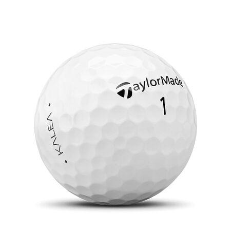 Kalea Golf Balls