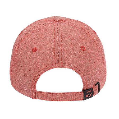 Tradition Hat