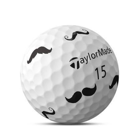 TP5 pix Mustache