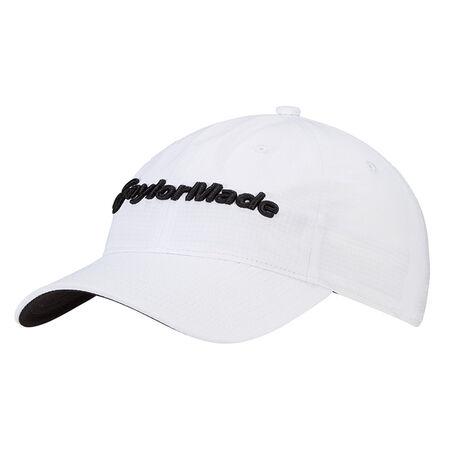 Women's Tour Hat