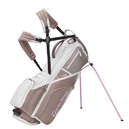 Women's FlexTech Crossover Stand Bag
