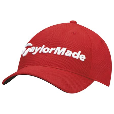 Junior Radar Hat