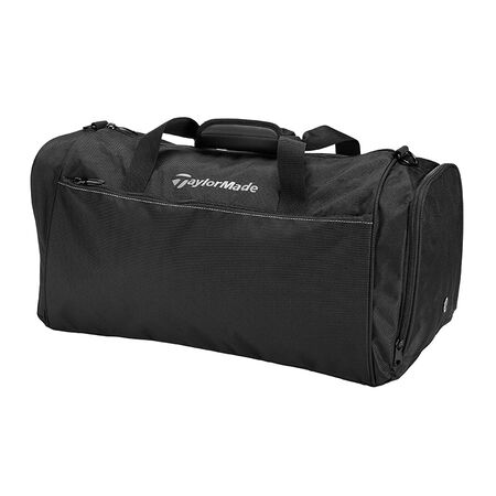 Performance Duffle Bag