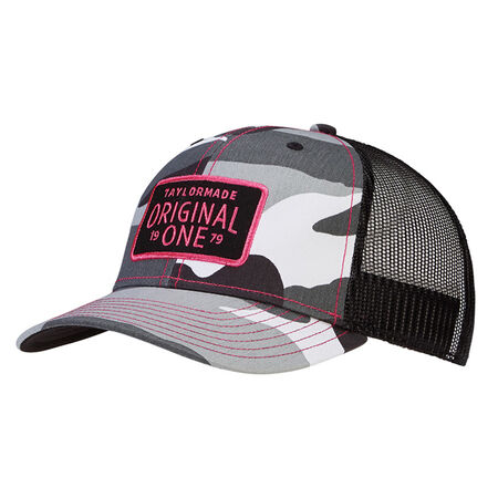 Women's Original One Trucker Hat