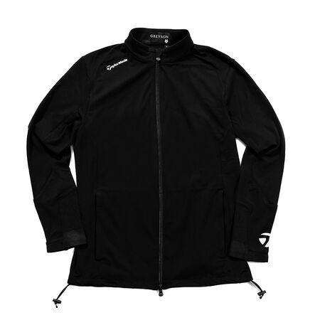 Sequoia Full Zip Jacket