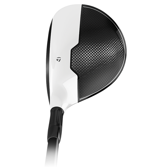 What companies sell TaylorMade golf clubs?