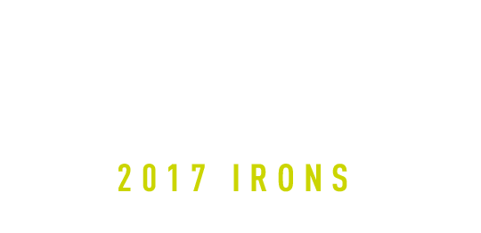 Explore  M2/M1 Irons