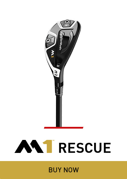 M1 Rescue buy now