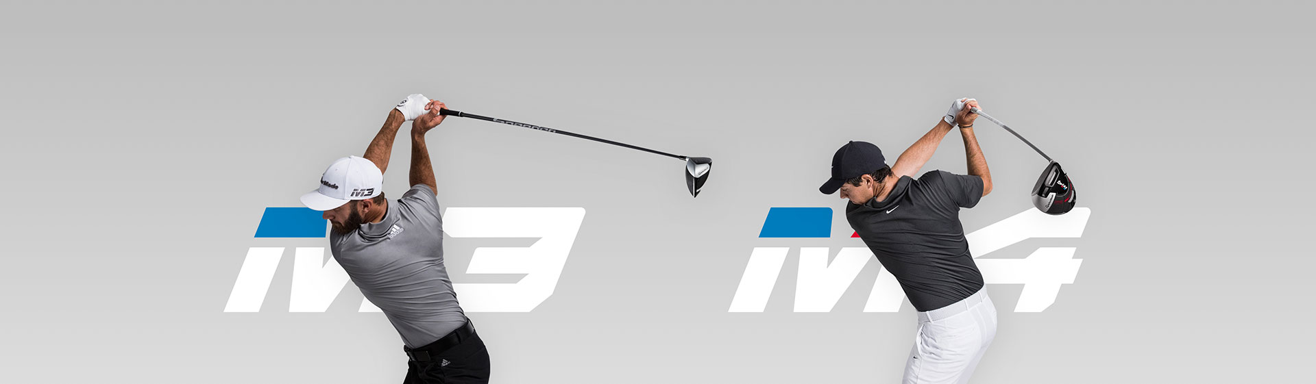 https://www.taylormadegolf.com/on/demandware.static/-/Sites-TMaG-Library/default/v1515350375927/TaylorMade/plp/2017/m-family-page/build/images2018/m-family@2x.jpg