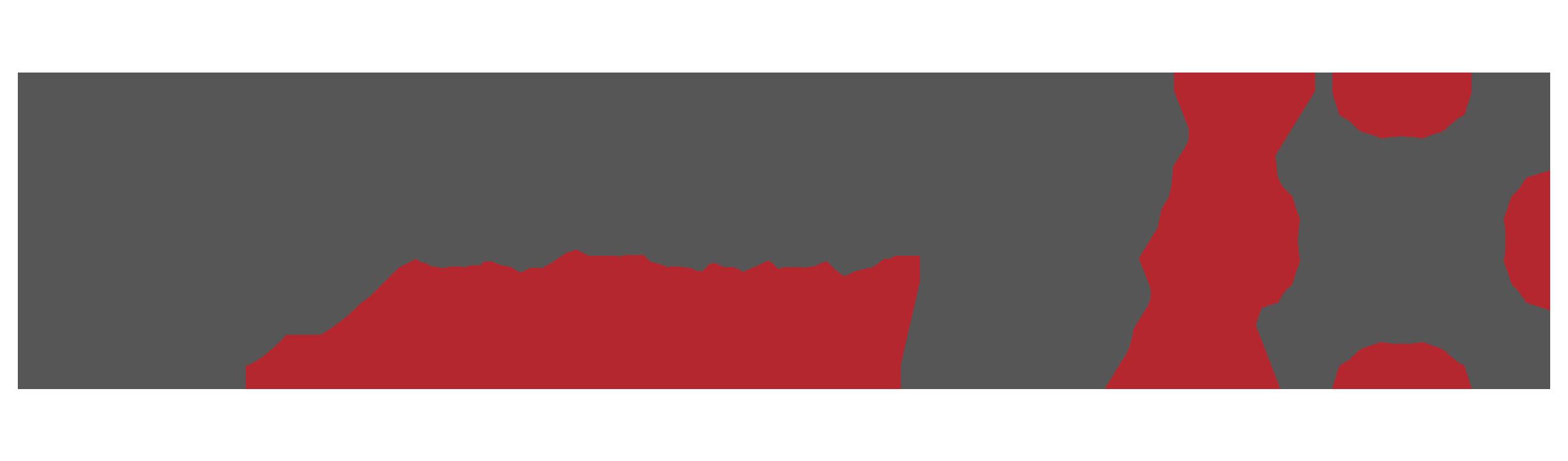 myRoundPro Logo