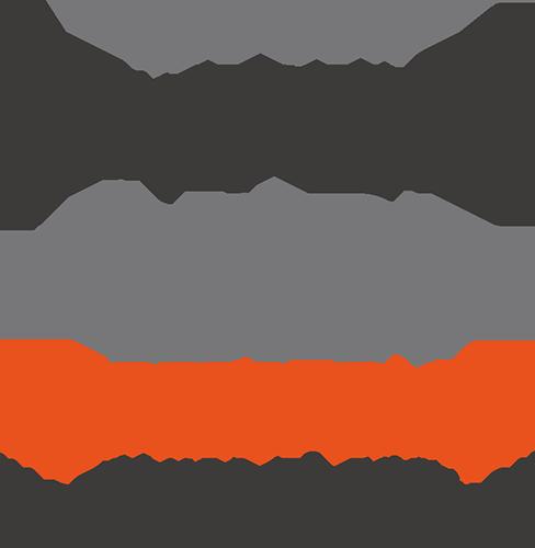P790 UDI