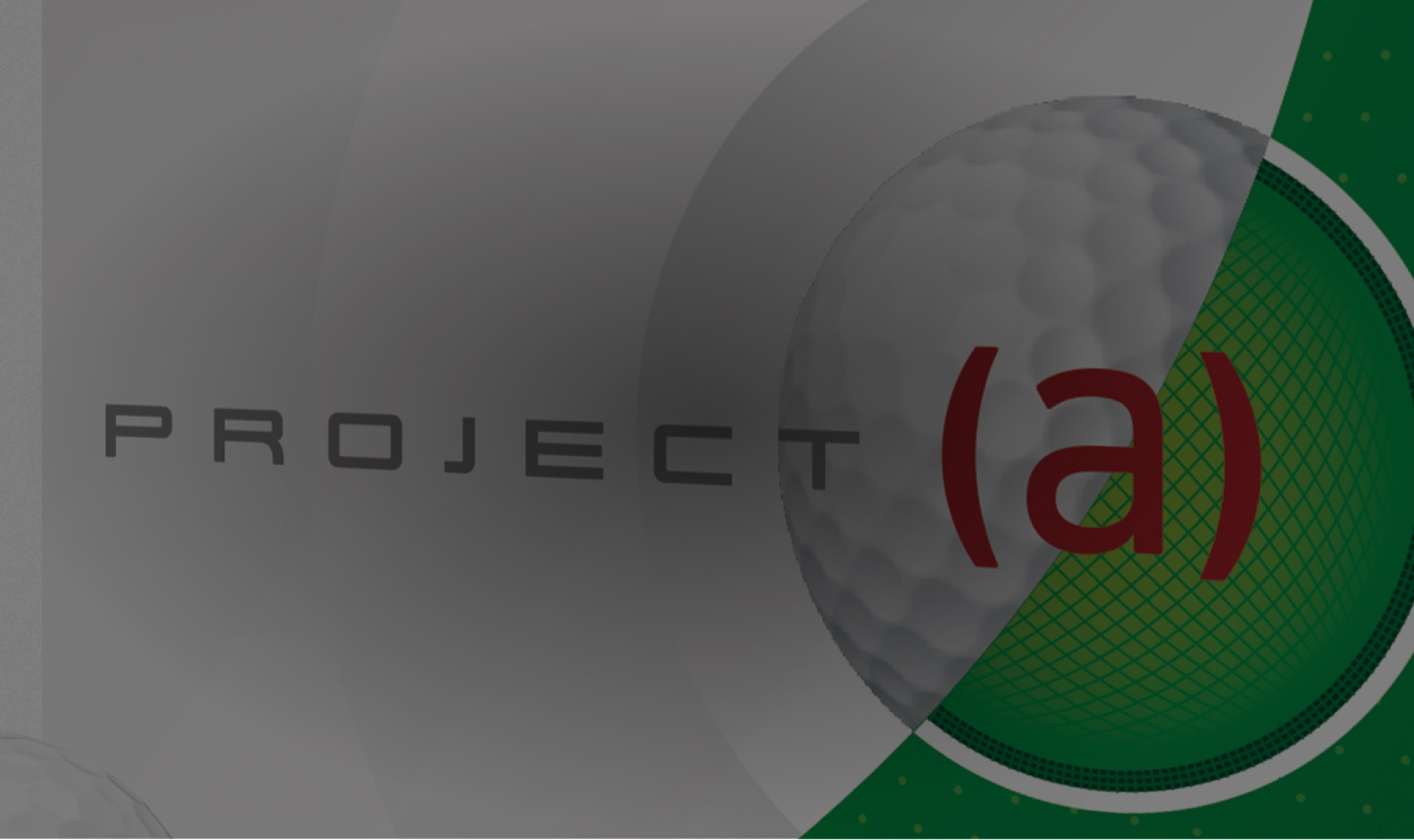 PROJECT (a)