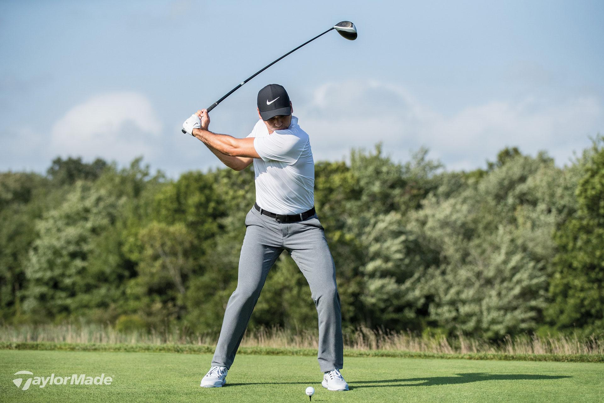 Jason Day   TaylorMade Golf  Jason Day   Tay...