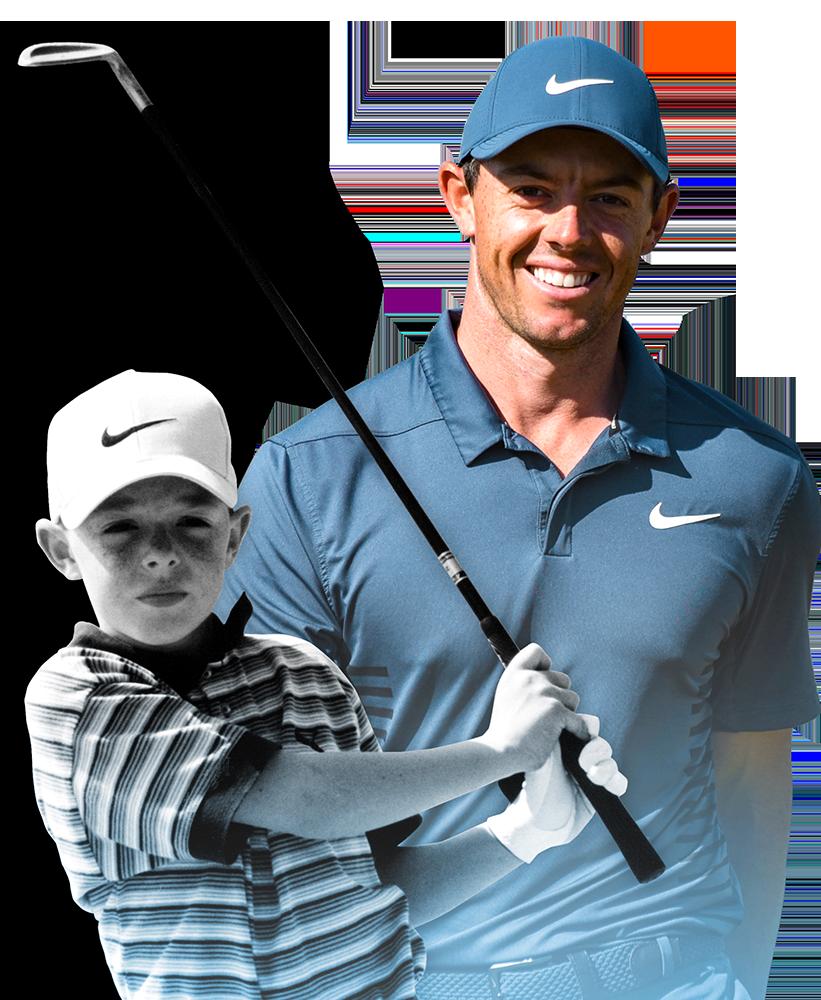 Rory hero