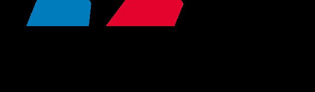 M4 Logo