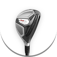 KNOCKOFF TAYLORMADE DRIVERS FOR WINDOWS