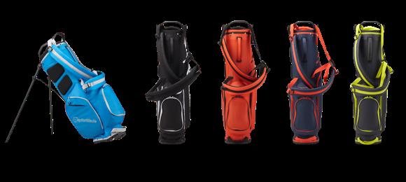 Shop Golf Bags | TaylorMade Golf