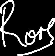 Rory chart