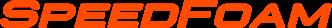 SpeedFoam Logo