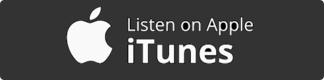 iTunes app store