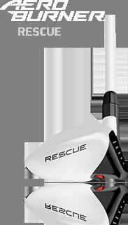AeroBurner Rescue